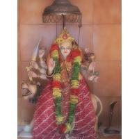 便通を制する者が健康を制す!インド伝統医療「アーユルヴェーダ」にみる便秘改善法(ヘルスケアライター)
