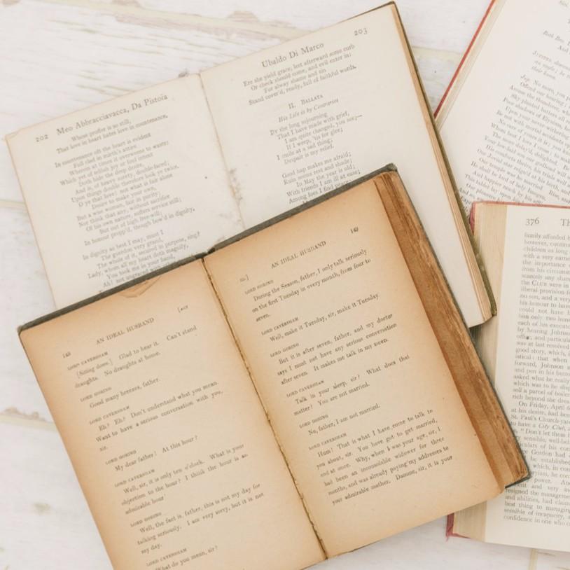 「小説家になろう」ヒット作品の共通点を分析!アクセス数を増やすコツ(文学ライター)