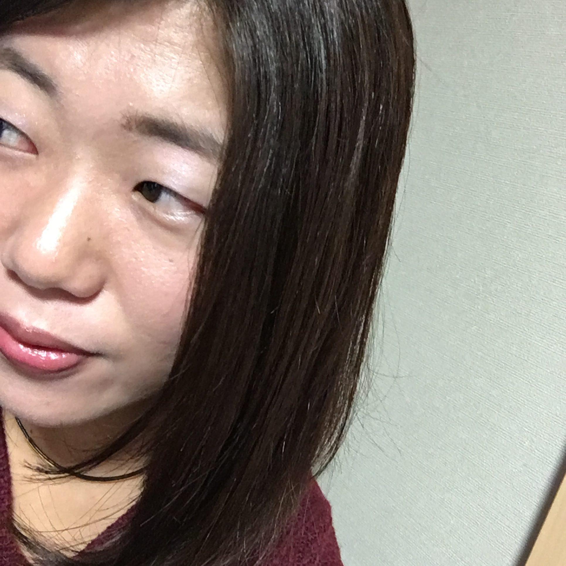 【取材】なぜこの名前に!?久我山駅から徒歩1分「文房具居酒屋 どろぼう堂」に行ってみた