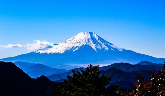 山ガール初心者に贈る!富士登山を快適にするための心得3箇条