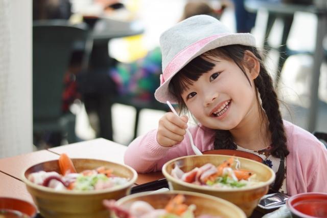 直すのではなく育てる!食育実践プランナーが語る「子どもの好き嫌い」解消法