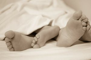 feet-224680_1920