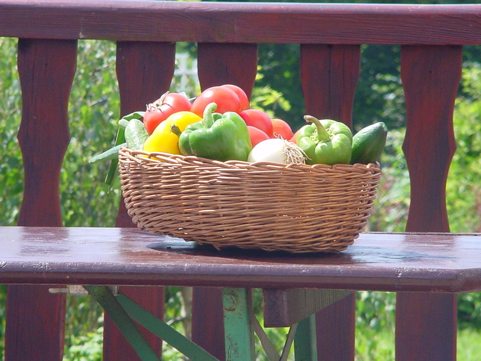 vegetables-1499672-1600x1200