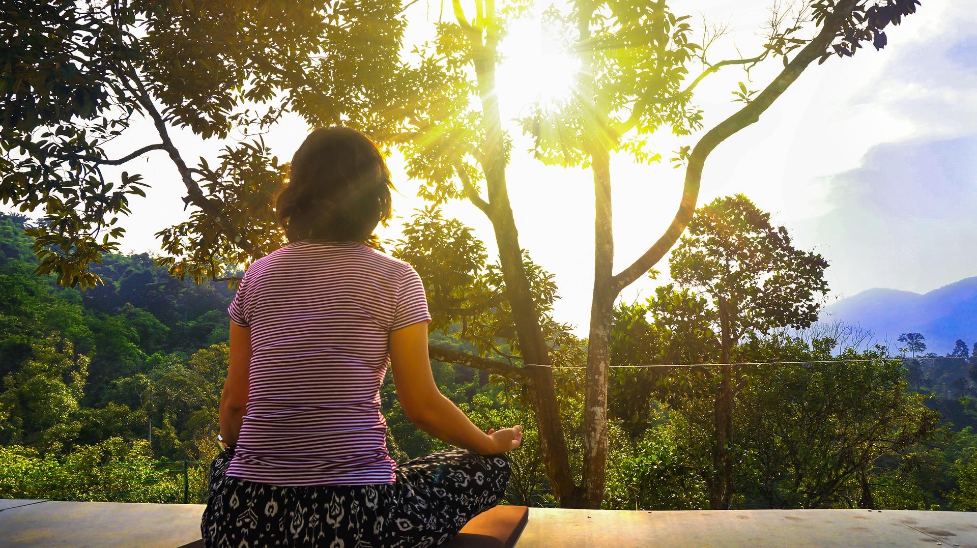 meditation-1800476_1920