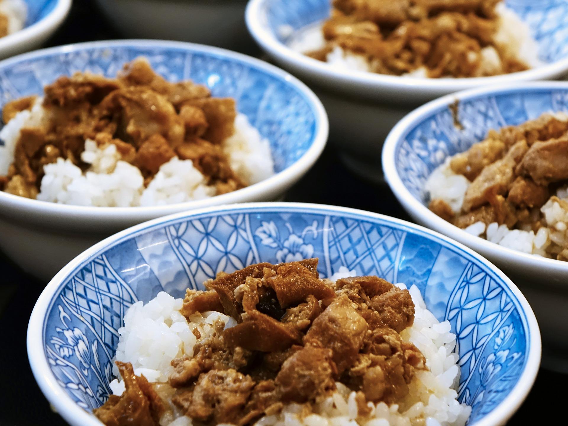 taiwanese-cuisine-1057814_1920