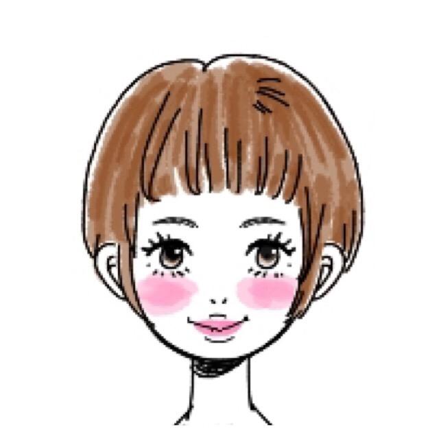 サロン脱毛は「組み合わせ」がカギ!部位ごとに解説するおすすめ脱毛プラン(美容ライター)