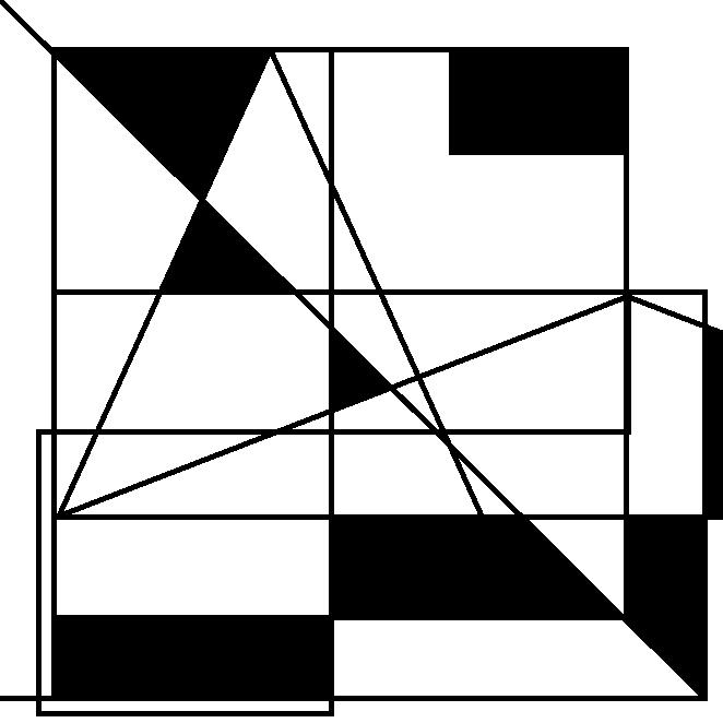 ジョン・レノンに学ぶ!スランプやマンネリから抜け出す作曲の技法3選(音楽ライター)