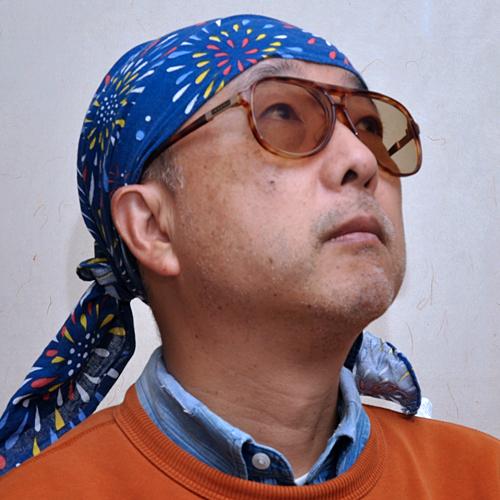 お座敷遊び・都をどりの極意〜観光客でも京都で舞妓さんを楽しむための方法〜(地域ライター)