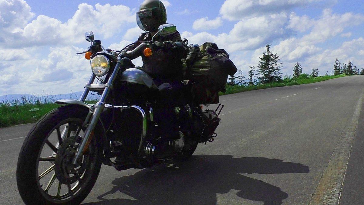 第三次バイクブーム!?販売台数は減りつつもバイク業界が盛り上がっている理由