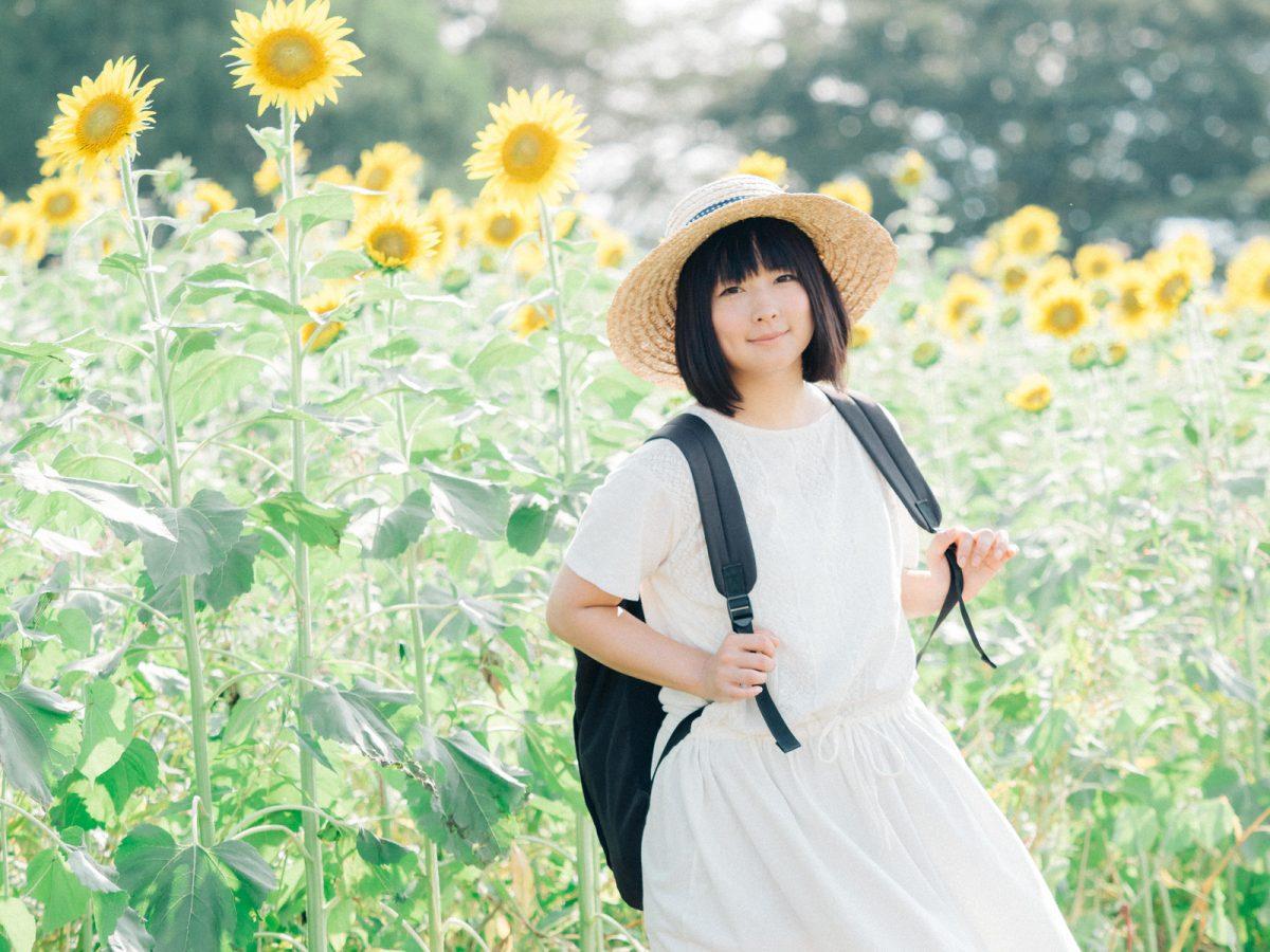 リバウンド知らず!?「日本流マインドシフト」を用いた快適ダイエット法