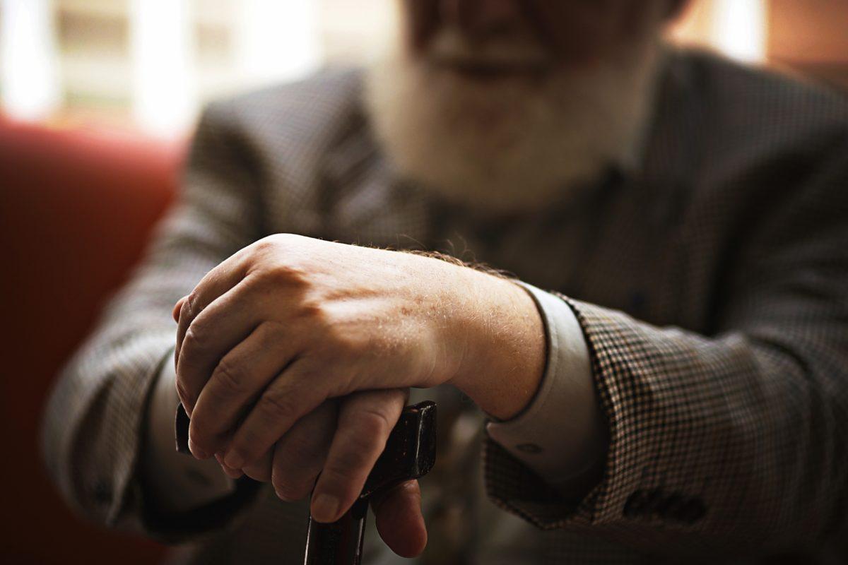高齢者福祉の現場から伝えたい「おひとりさまの終活」に必要なこと