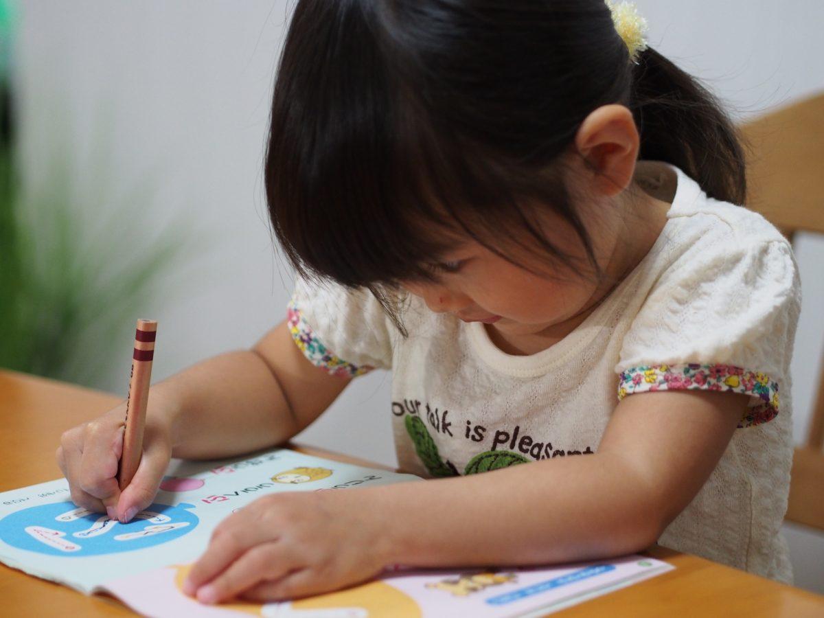 「辞める理由がない」を目指せ!子供の習いごとを継続させる方法