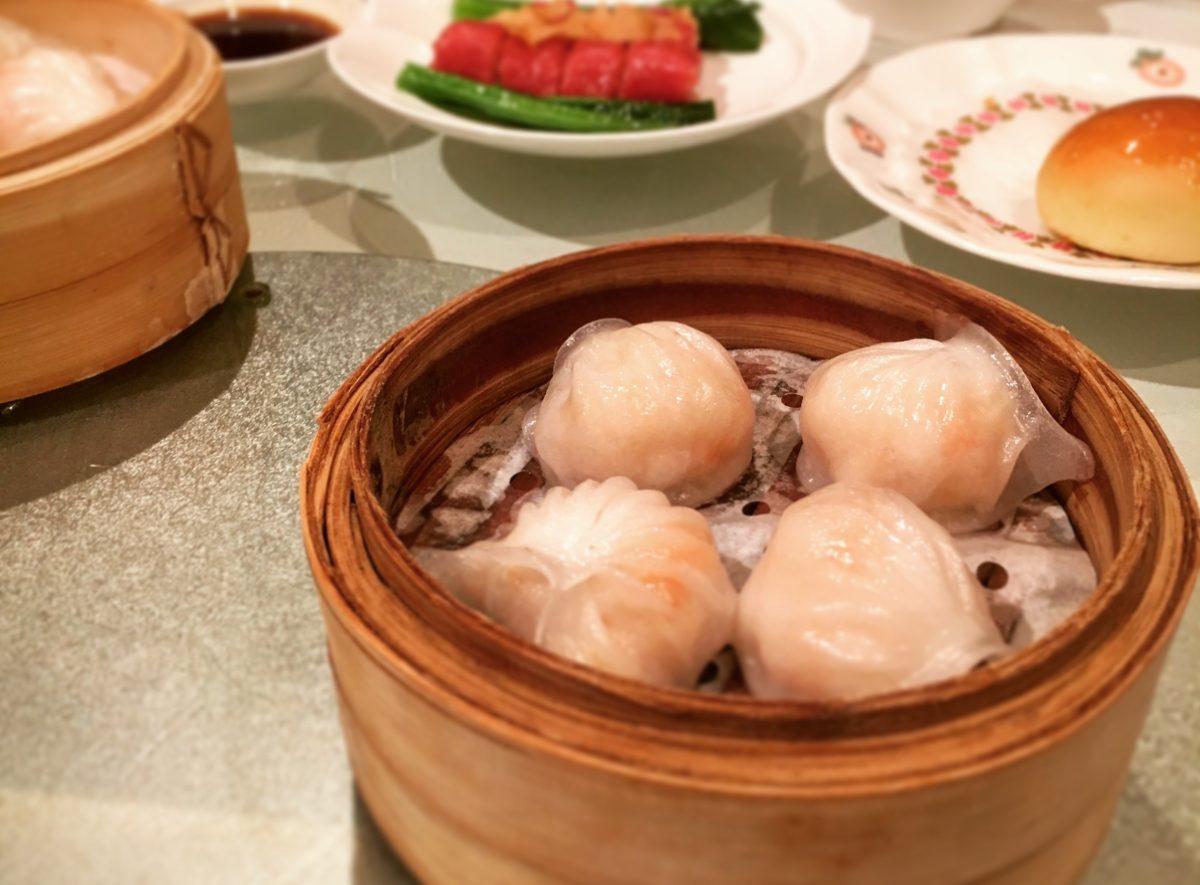 お茶で食器を洗う!?中国のレストランで目にする驚きの食事マナー