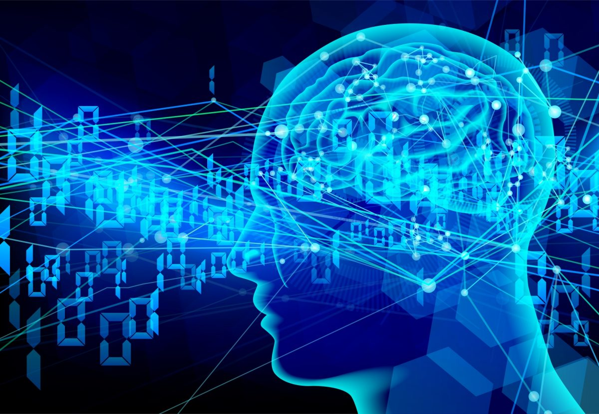 AIにクオリアはあるのか?現代哲学の視点から「AIの心」について考察する