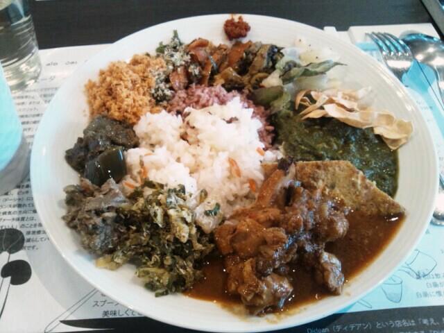 日本での人気には理由があった!スリランカ料理の美味しさの秘密&レシピ2選