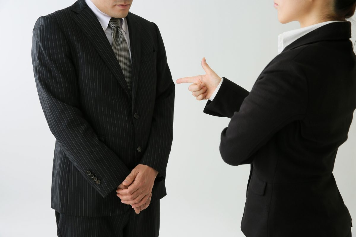 部下の育成はパワハラと紙一重?上司が身に付けるべき真の育成方法