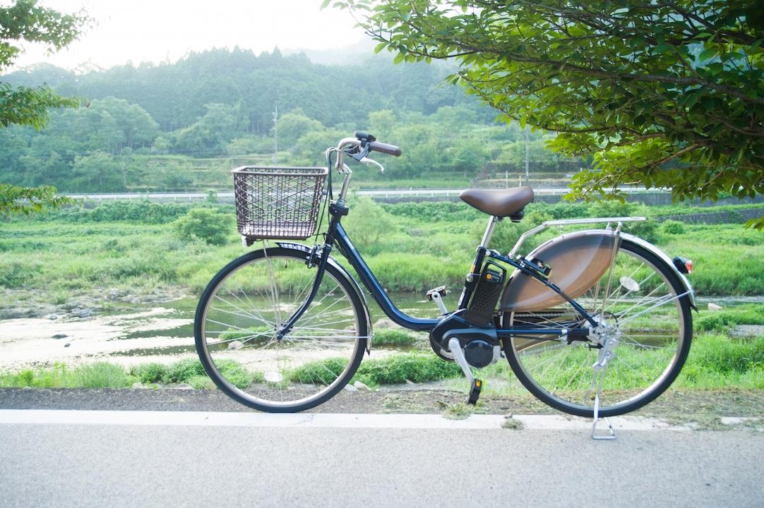 整備士直伝!電動アシスト自転車を長持ちさせるコツ&性能をフルに引き出す方法