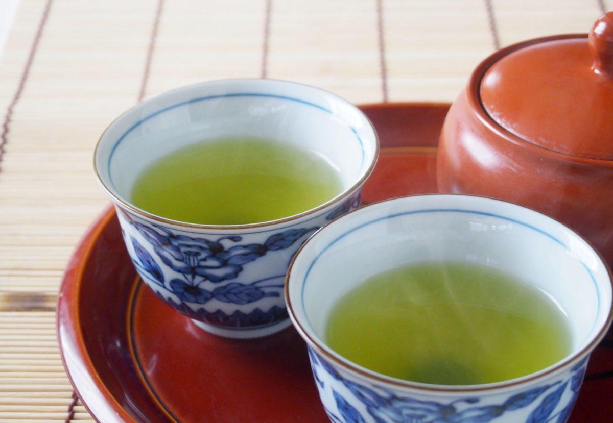 栽培面積は全体の7割以上!日本人に愛される「やぶきた茶」の特徴とおいしい淹れ方