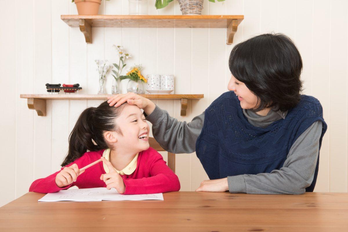 元小学校教諭が教える、家庭学習の習慣が身に付く3つの秘訣