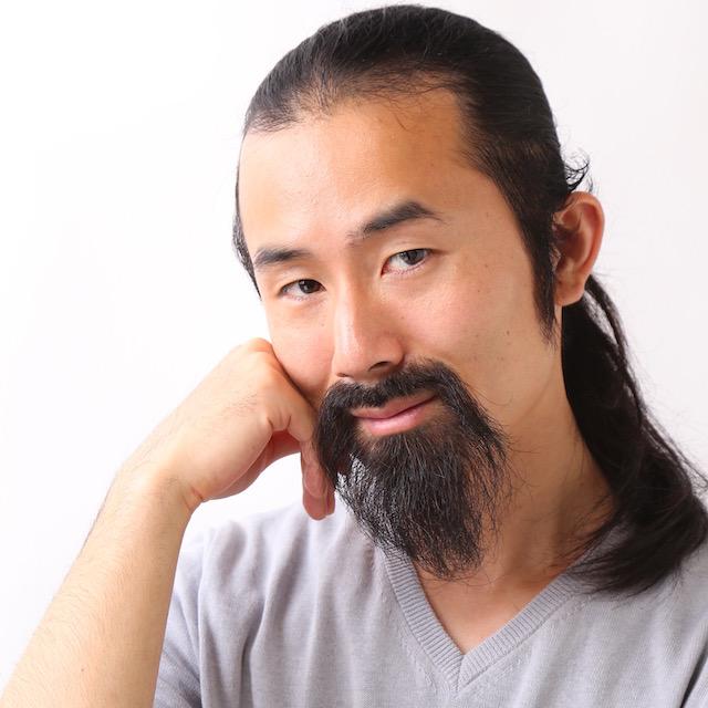 催眠術の第一人者・吉田かずお氏から学んだ「思い通りに人を動かす話し方」のコツ