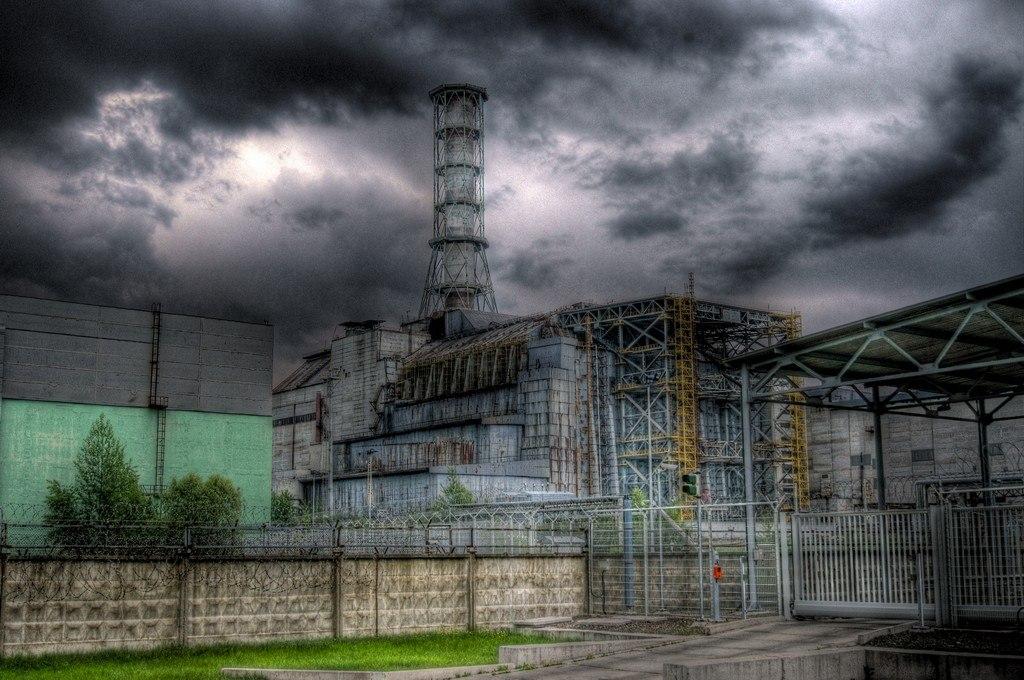『GoT』超え?世界で話題の海外ドラマ『CHERNOBYL』が描き出すチェルノブイリ原発事故の衝撃