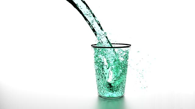元カートリッジ開発者直伝!浄水器の性能を最大限に活用するための正しい使い方