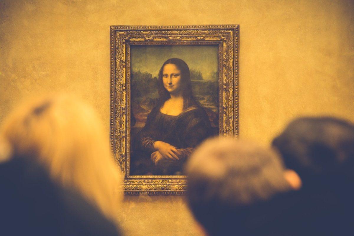 元美術館嫌いな絵画好きが教える!美術鑑賞がもっと楽しくなる4つのヒント