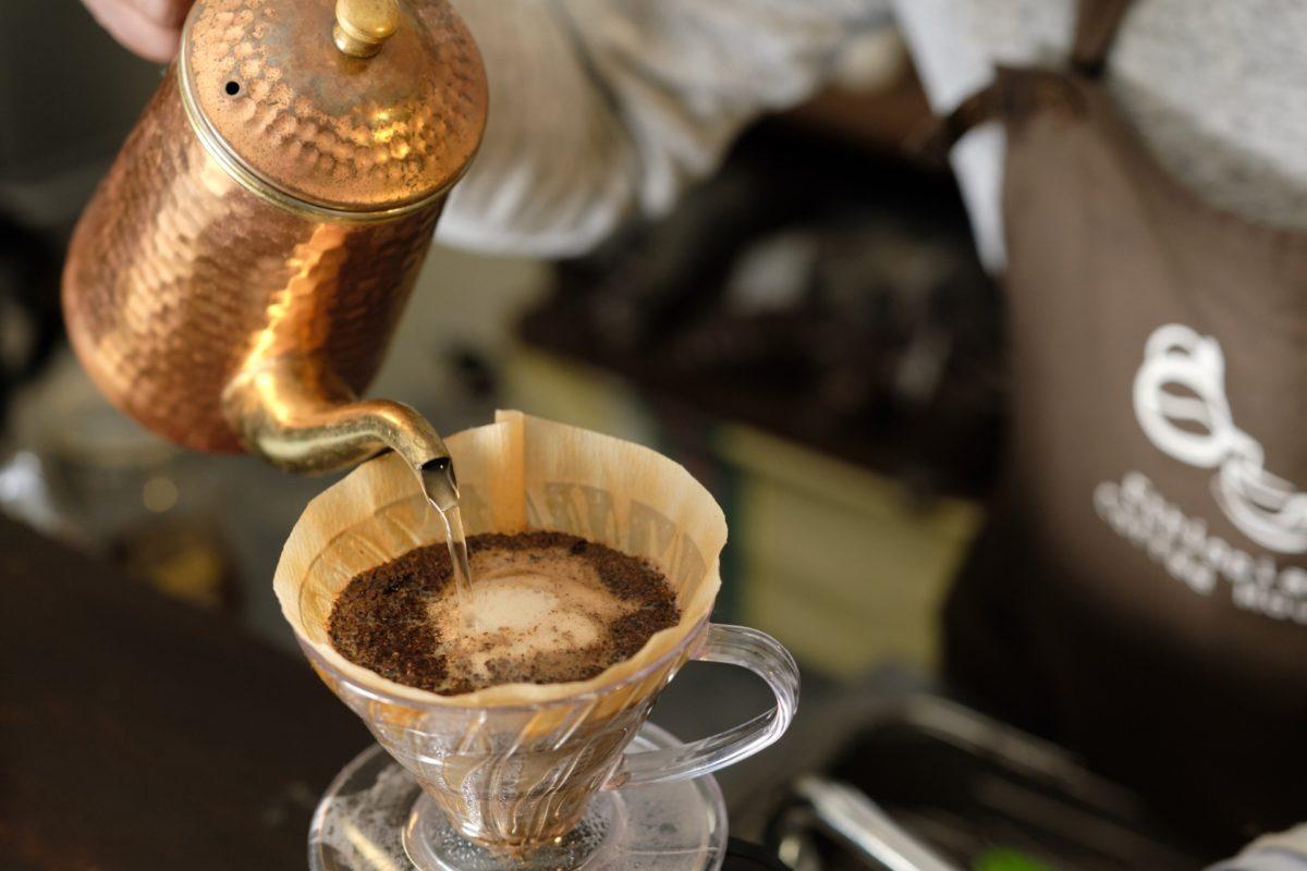 コーヒーの奥深さを感じよう!シングルオリジンを購入する際に押さえておきたい4つのポイント