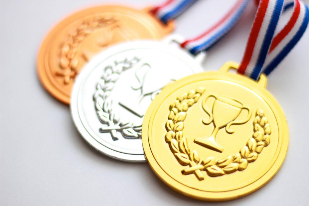 アートで競う!?過去のオリンピックで実施されていた「芸術競技」 がもたらした功績