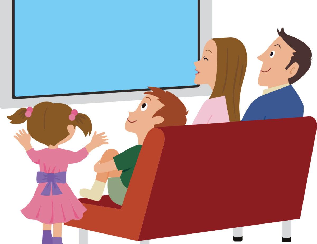 なぜ大人もハマるのか?イギリスのアニメ『ペッパピッグ』の人気の秘密を大解析